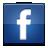 FaceBook_48x48