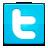 Twitter_48x48